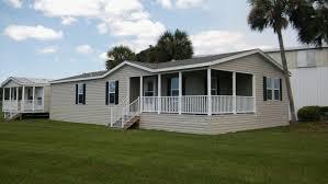 homes with wrap around porches myranda nice wrap around porch 1484 square feet 3 br and 2 ba
