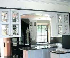white kitchen cabinets with glass doors on top kitchen white kitchen cabinets with glass doors on top