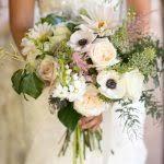 wedding flowers jacksonville fl wedding bouquets jacksonville fl a in flowers flowers st