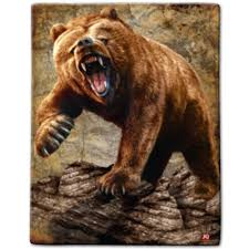 Black Faced Sheep Home Decor Grizzly Bear Gifts U0026 Home Decor American Expedition