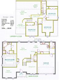 100 house plans for a view how to landscape a shady yard