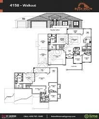 design floor plans custom homes