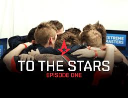 astralis to the stars u2013 episode 1 available now u2013 astralis gg