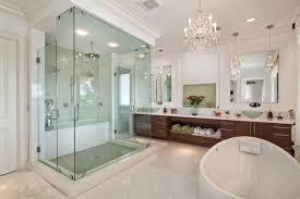 Flat Bathroom Mirror by Handicap Bathtub Bathroom Transitional With Bathroom Mirror