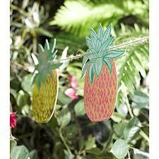 Tropical Party Themes - tropical hawaiian themed beach party ideas tropical decorations
