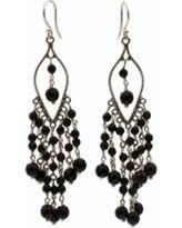 Deal Alert Turquoise Chandelier Earrings Deal Alert Novica Garnet Chandelier Earrings U0027blessing