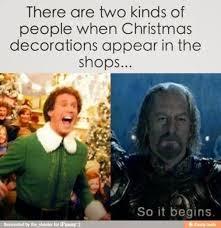 Elf Christmas Meme - movie memes 1 clean meme central