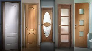 best interior design doors slideshow youtube
