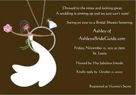 custom bridal shower invitations bridal shower invitations how many ways challenge storkie