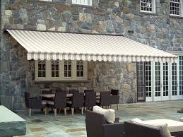 Retractable Awnings Price List Retractable Awnings 8700 Series Retractable Awning Dealers