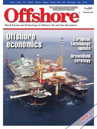 offshore201611 dl pdf offshore drilling subsea technology