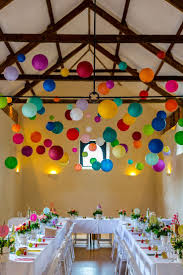 table decoration ideas for parties chandelier outdoor party decor wonderful paper chandelier party