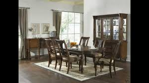 living room dining room furniture arrangement 1000 ideas about