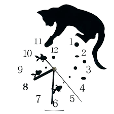 pendules de cuisine horloge de cuisine murale montre de cuisine design pendule cuisine