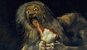 the most famous paintings 7 most famous and creepiest looking oil paintings youtube