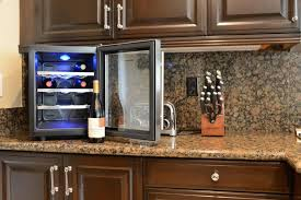 black friday wine fridge 12 bottle wine refrigerator review invisibleinkradio home decor