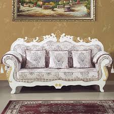 Sofa Set Antique Sofa Set In Your Living Room U2014 Home Design Stylinghome