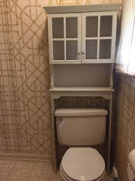 Ashley Furniture Sumter Sc by Find More Bathroom Shelf For Sale At Up To 90 Off Sumter Sc