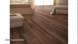 Engineered Hardwood Flooring Vs Laminate Engineered Hardwood Floor Youtube