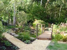 Wildlife Garden Ideas Wildlife Garden By De Yong Designs In Surrey With Small