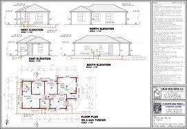3 Bedroom House Plans Free Free House Plans South Africa Webbkyrkan Com Webbkyrkan Com