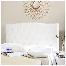 Velvet Tufted Headboard Queen by Bedroom Furniture Hsn