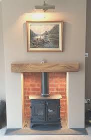 fireplace amazing best fireplace wood decoration idea luxury fireplace amazing best fireplace wood decoration idea luxury beautiful under home interior best best fireplace