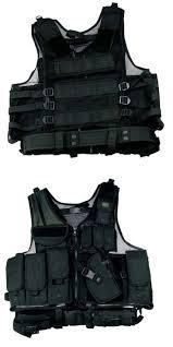 best 20 black tactical vest ideas on pinterest tactical body