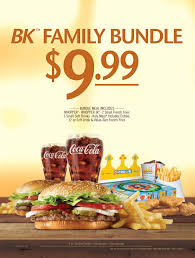 Coca Cola Six Flags Coupon Six Flags Burger King Coupon 2018 Wicked Ticketmaster Coupon Code