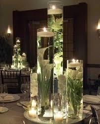 Large Tall Glass Vases 30 Amusing Flower Decoration Ideas