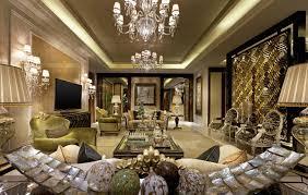 italian country living room decor italian style decorating
