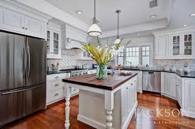 Kitchen Design Styles Pictures Beach Style Kitchen Design Best Kitchen Designs
