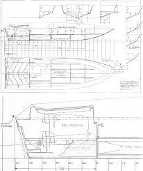 porsche museum plan kineo 27 speed boat stuttcars com
