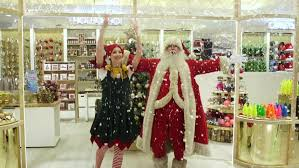 selfridges opens christmas department in august aol uk money
