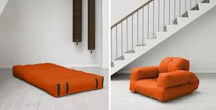 Space Saving Furniture India 30 Creative Space Saving Furniture Designs For Small Homes