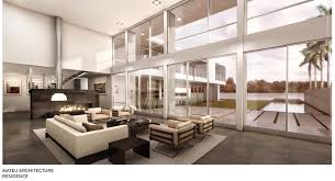 modern home design florida collection luxury modern homes photos the latest architectural