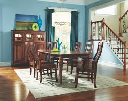 dining room furniture raleigh nc palettes by winesburg dining room prestige side chair pre604