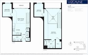 keystone montana floor plans open floor plans with loft best of keystone montana floor plans