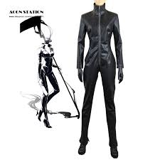 Halloween Motorcycle Costume Buy Wholesale Motorcycle Cosplay China Motorcycle