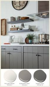 best white for cabinets behr gray can be anything but boring take a look at our favorite