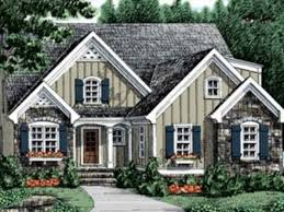 wonderful country living magazine house plans gallery best