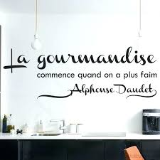 sticker cuisine stickers miroir cuisine sticker mural plume decor stickers miroir