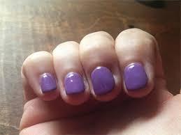bad tasting nail polish nail biters nails gallery