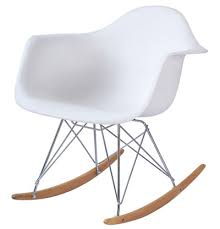 Eames Eiffel Armchair Ray And Charles Eames Shaping The Future Of Design Fow Blog
