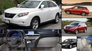 lexus rx recall 2012 2012 lexus rx news reviews msrp ratings with amazing images