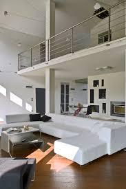 mezzanine flooring birmingham increase your floor space by 100