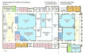 free floor planning floor planning tool wonderful free floor plan tool ideas best idea