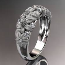 most beautiful wedding rings most beautiful wedding rings photos and prices