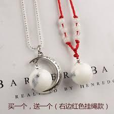 childrens necklace usd 13 25 the baby lanugo pendant lanugo souvenirs children s