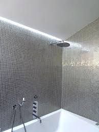 Led Lights In Bathroom Led Bathroom Lights Engem Me